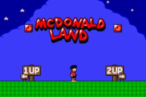 Mckids nes download for mac free
