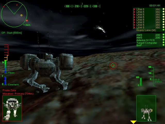 mechwarrior-3-pirate-s-moon_3.jpg