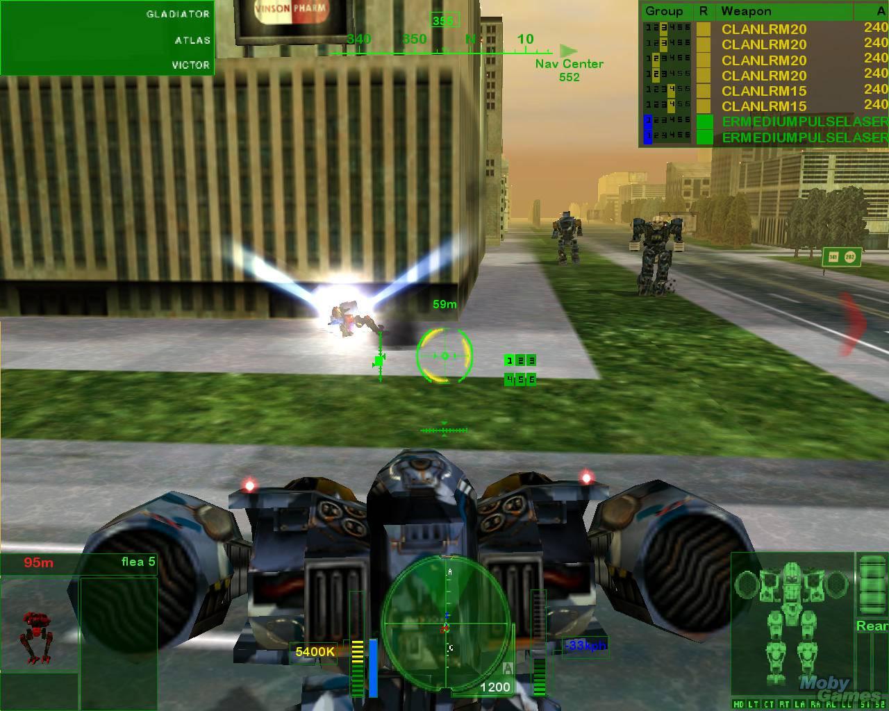 Image Result For Mechwarrior Mercenaries Ak Pilot Resume