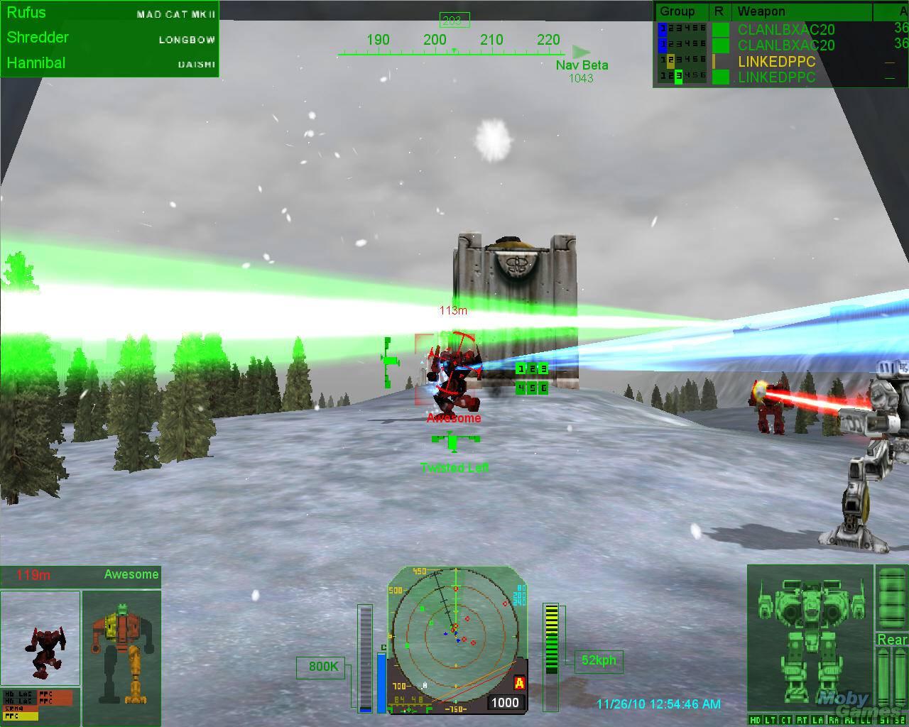 Mercenaries 1 Pc Download