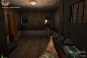 Medal of Honor: Allied Assault abandonware