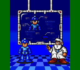 Mega Man: The Wily Wars 12