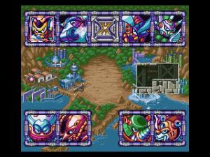Download Mega Man X3 (Windows) - My Abandonware