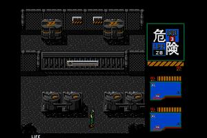 MSX BASIC SCARICARE