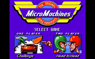 micro-machines_2.png