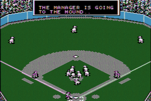 MicroLeague Baseball abandonware