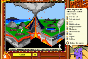 Microsoft Bob (game included) 14