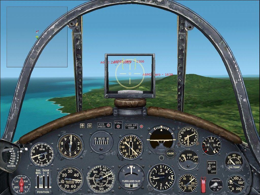 Flight simulator 2004 windows 7 not working fix youtube.