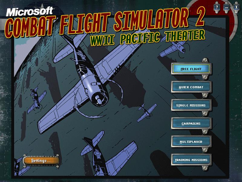 Top 5 free pc combat flight simulator games 2015 youtube.