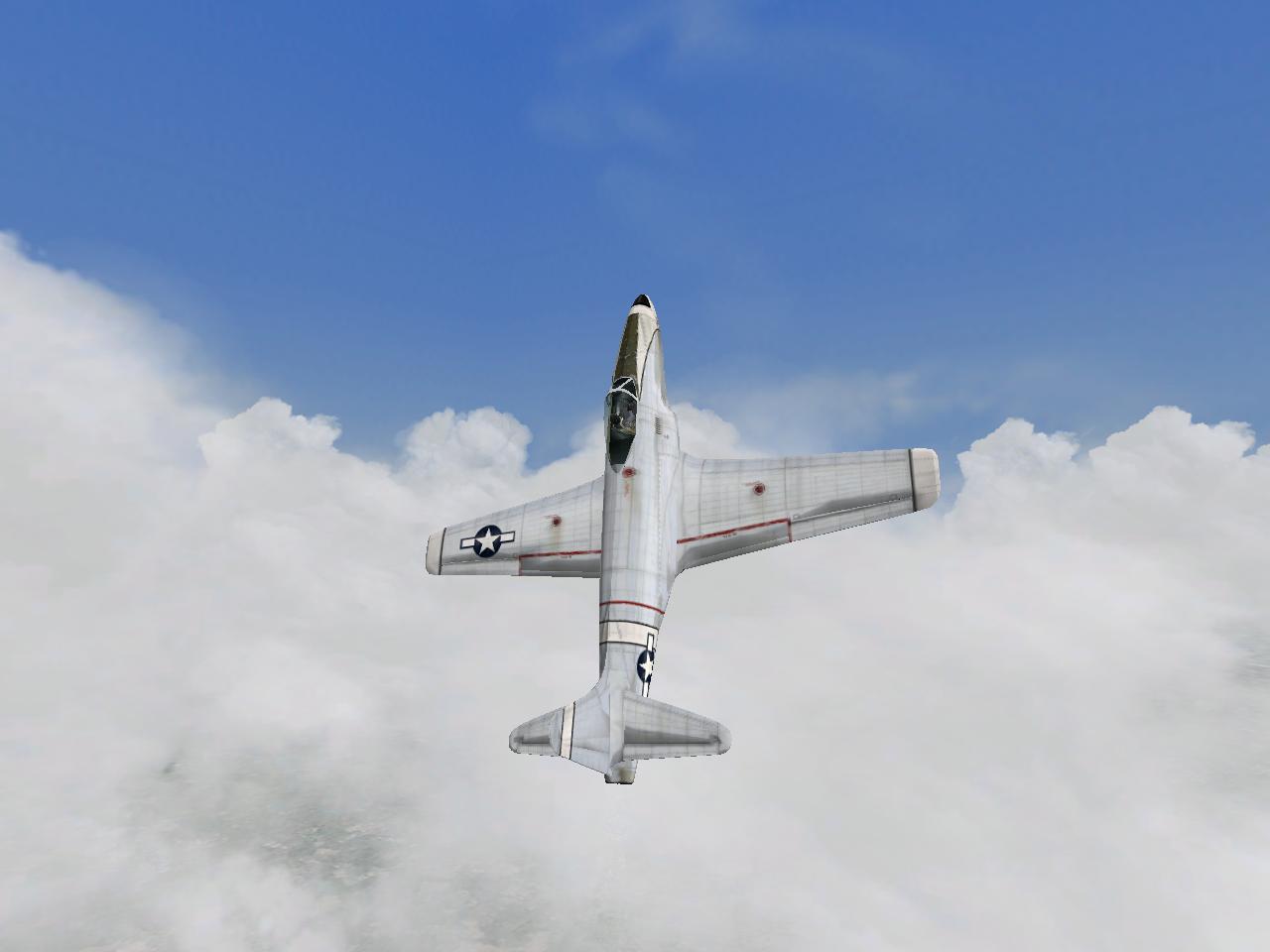 Download Microsoft Combat Flight Simulator 3: Battle for Europe