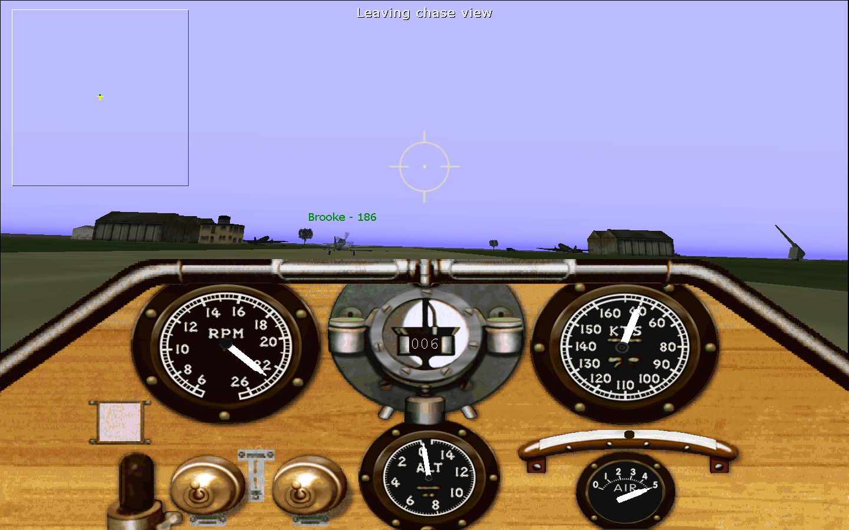 Combat flight simulator wwii europe series downloads