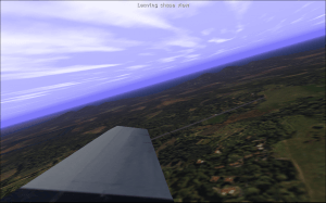 Microsoft Combat Flight Simulator: WWII Europe Series 5