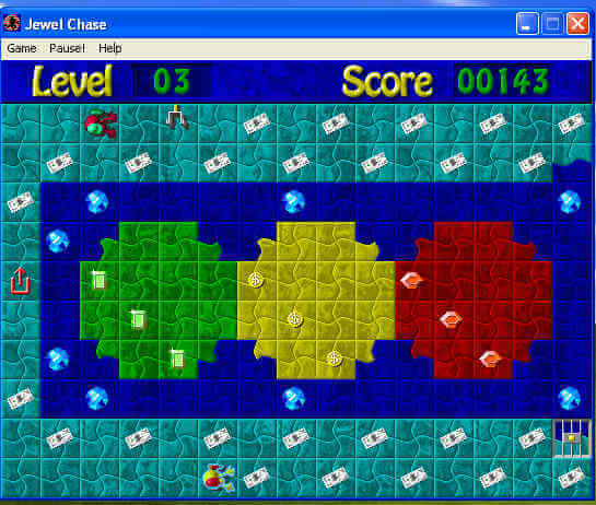Download Microsoft Entertainment Pack: The Puzzle Collection