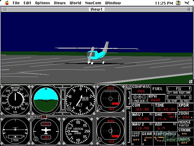 Download Aircraft