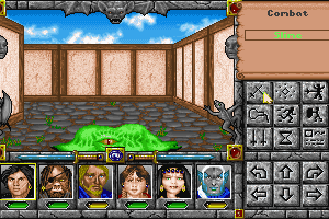 Might and Magic: World of Xeen 25