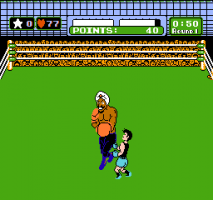 Mike Tyson's Punch-Out!! 17