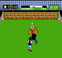 Mike Tyson's Punch-Out!! 18