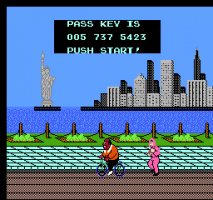 Mike Tyson's Punch-Out!! 20
