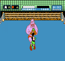 Mike Tyson's Punch-Out!! 22