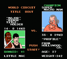 Mike Tyson's Punch-Out!! 23