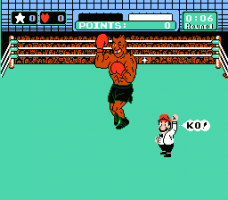 Mike Tyson's Punch-Out!! 26