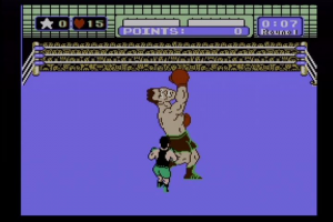 Mike Tyson's Punch-Out!! 28