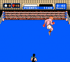 Mike Tyson's Punch-Out!! 7