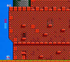 Milon's Secret Castle 3