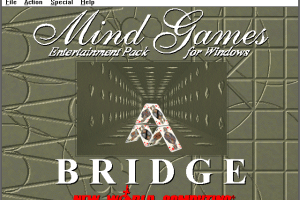 Mind Games Entertainment Pack for Windows 0