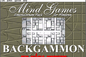 Mind Games Entertainment Pack for Windows 11