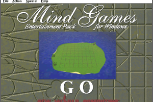 Mind Games Entertainment Pack for Windows 13