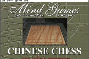Mind Games Entertainment Pack for Windows 2