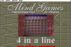 Mind Games Entertainment Pack for Windows 4