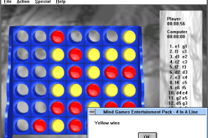 Mind Games Entertainment Pack for Windows 6