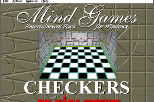Mind Games Entertainment Pack for Windows 7