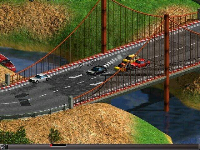 Egames Mini Car Racing Download Mac
