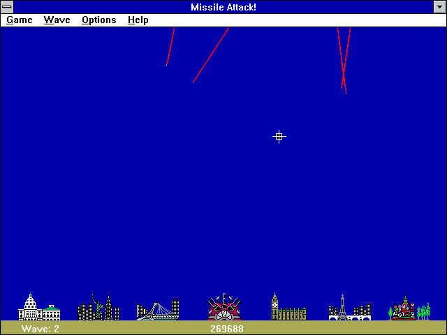 Missile Command 1