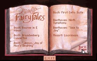 mixed up fairy tales pdf