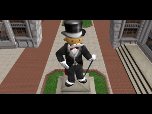 Monopoly Tycoon 0
