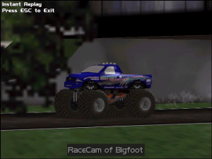 Monster Truck Madness 2 12
