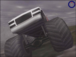 Monster Truck Madness 2 4