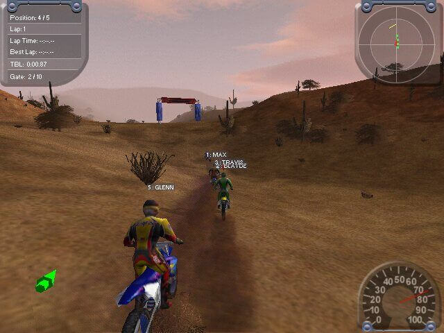 Motocross madness 2 game free download full version for pc.