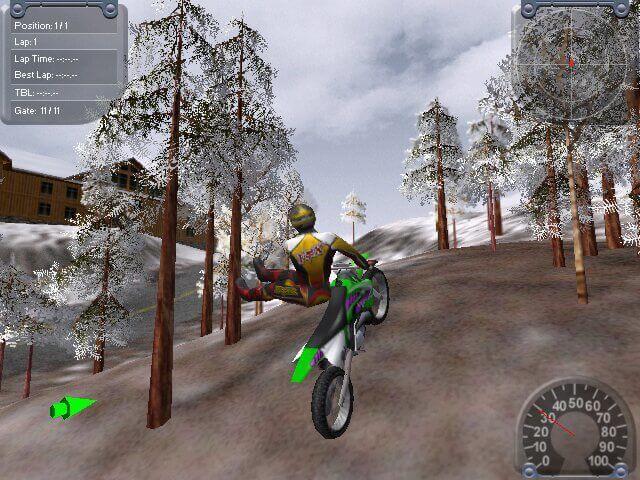 Motocross madness 2 games online casino dealer unions