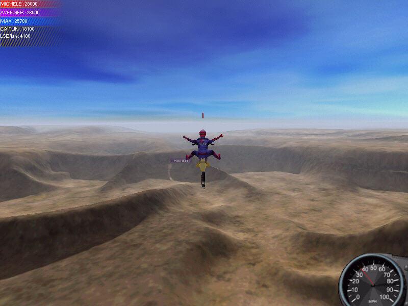 Motocross Madness 2 - GameSpot