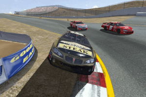 Download NASCAR Racing 2003 Season (Windows) - My Abandonware