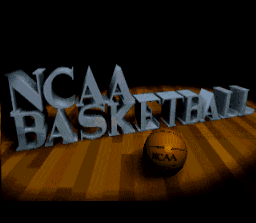 NCAA Basketball 0