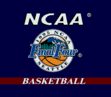 NCAA Final Four Basketball 0