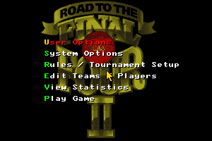 NCAA: Road to the Final Four 2 abandonware