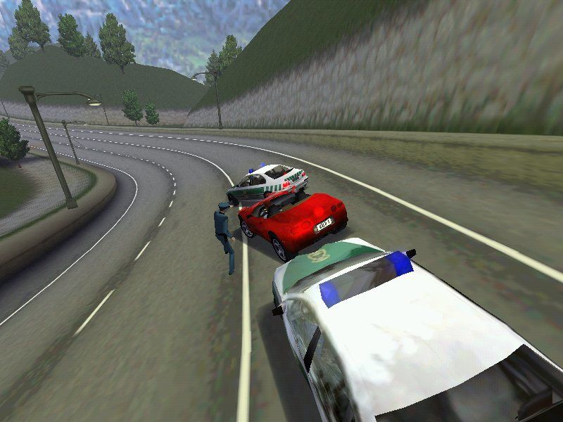 Download Need for Speed: High Stakes (Windows) - My Abandonware
