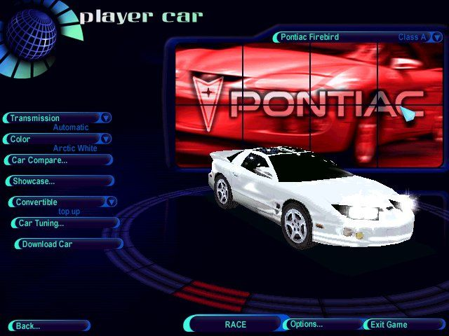 download need for speed pc